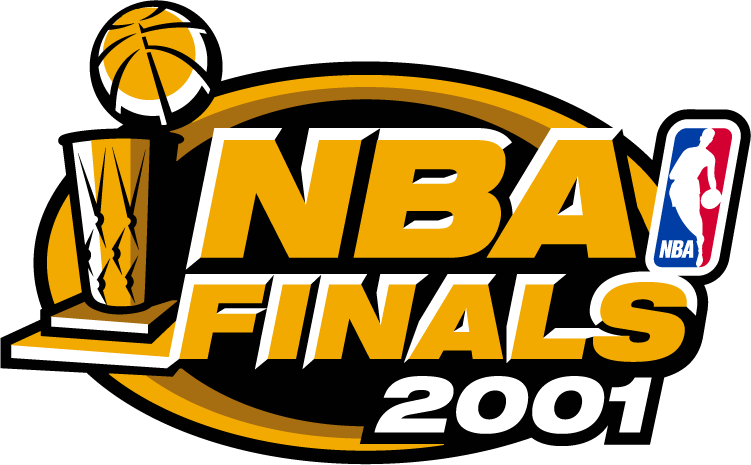 The NBA Finals - Logopedia, the logo and branding site