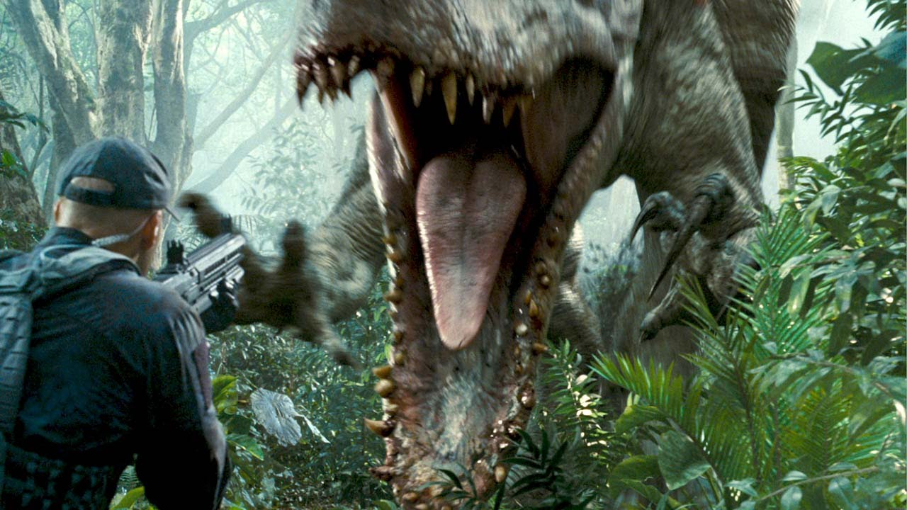 http://img4.wikia.nocookie.net/__cb20150209024806/jurassicpark/es/images/e/e6/Jworldrexbig-jurassic-world-the-hunt-for-indominus-rex-is-on.jpeg