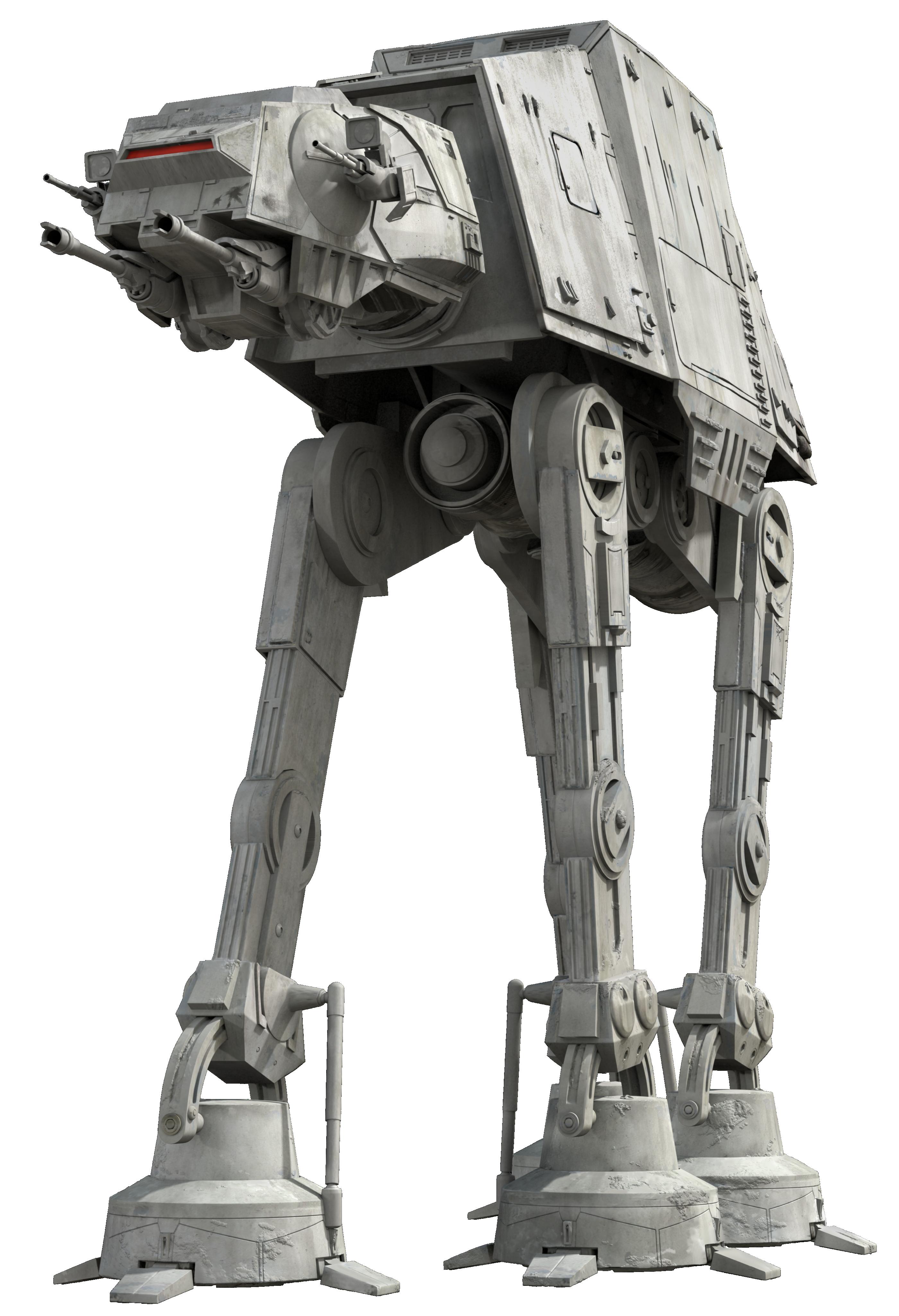 At At Fathead Png 1550 2090 Star Wars Ships Star Wars Vehicles Star Wars Characters