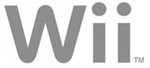 Wii_logo_small.jpg