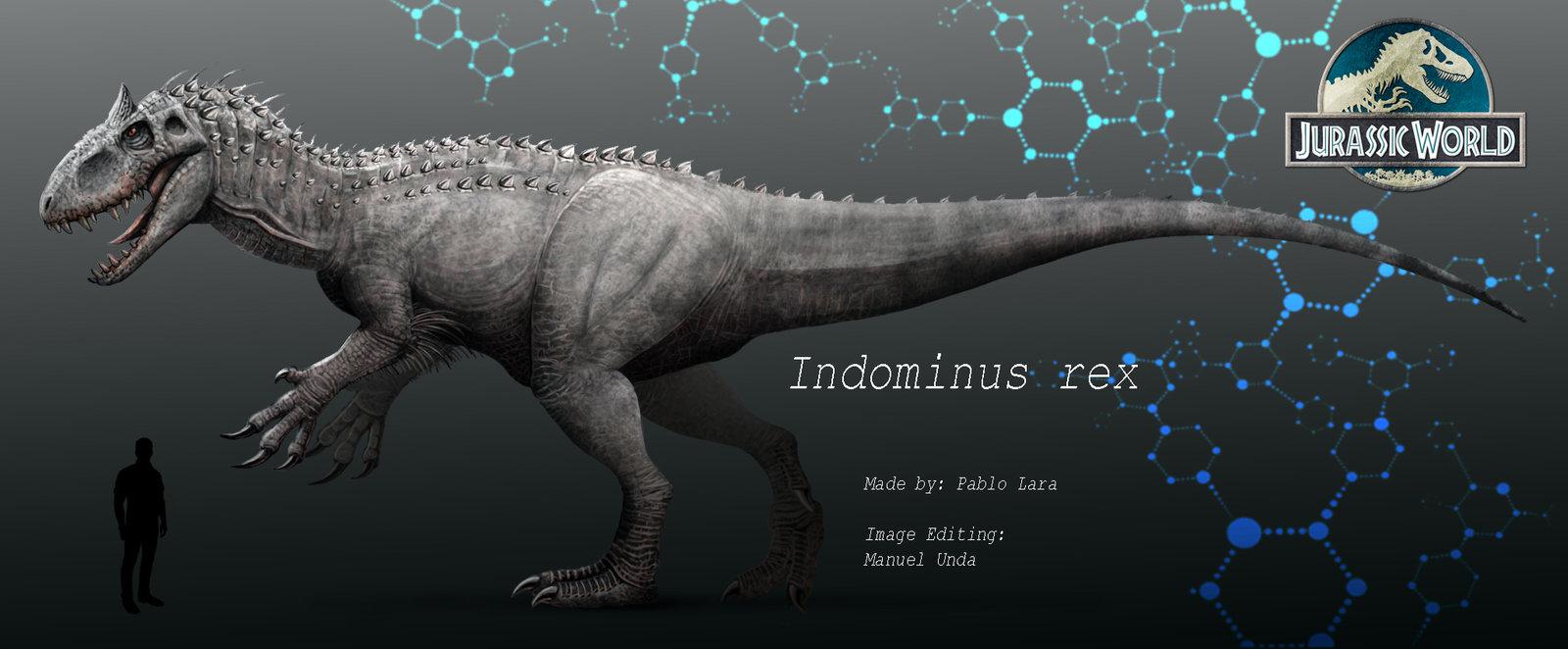 http://img4.wikia.nocookie.net/__cb20150531181939/villains/images/f/f1/Jurassic_world_indominus_rex_by_manusaurio-d8eojdj.jpg